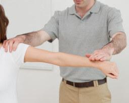Shoulder Orthopedic Surgeon