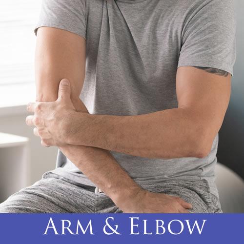 ARM ELBOW1