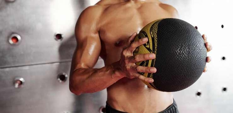 sports medicine miramar